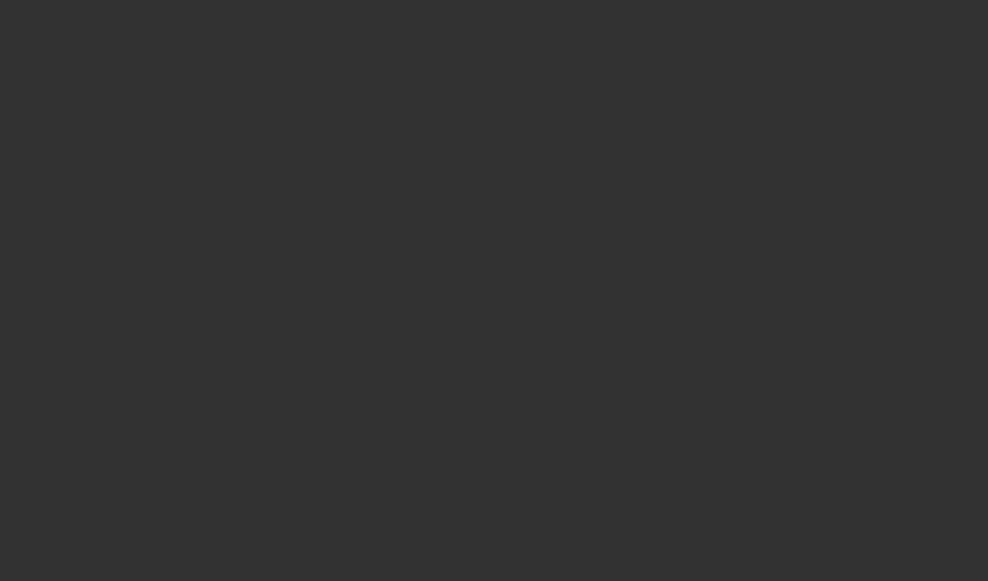 Podere Vecciano-La migliore Toscana da degustare